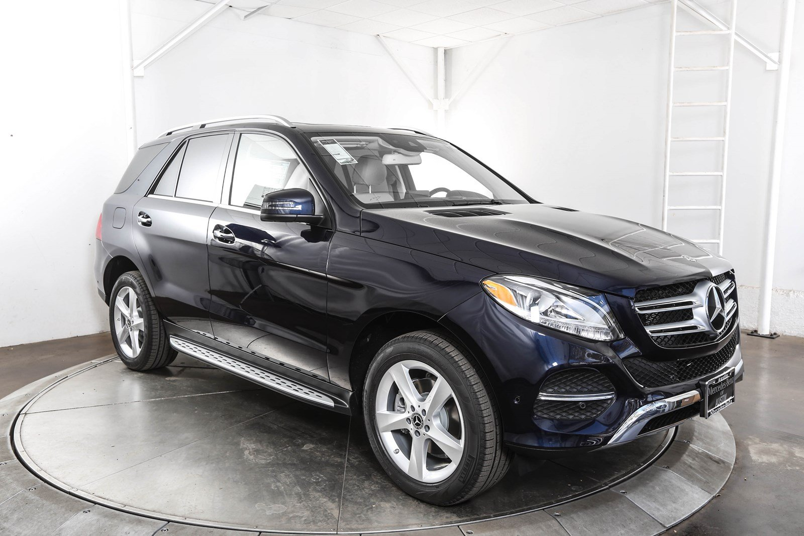 sacramento inventory suv in benz gle mercedes new
