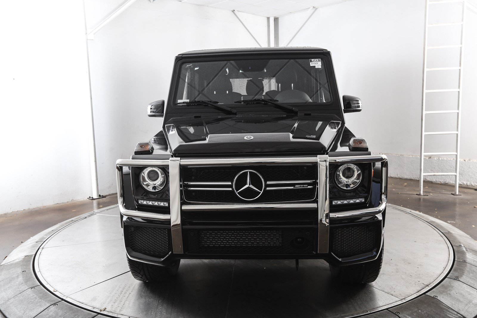new 2018 mercedes-benz g-class g 63 amg® suv suv in austin #m58061