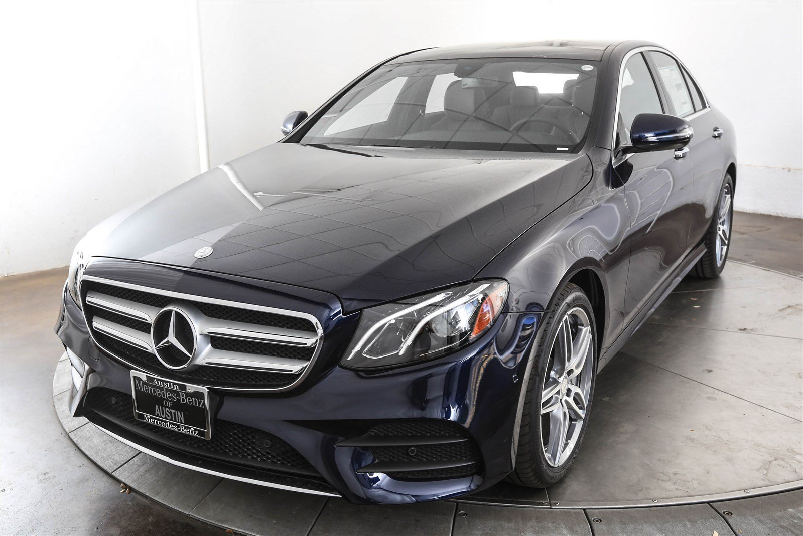 used used 2017 mercedes benz e class pre owned 2017 mercedes benz e. Cars Review. Best American Auto & Cars Review
